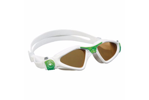 Aqua Sphere Kayenne Small Fit Goggle