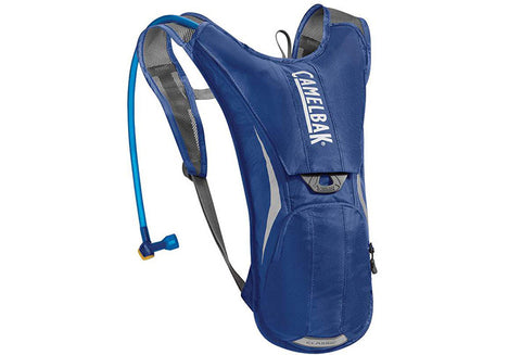 Camelbak Classic Hydration Pack - 85oz.