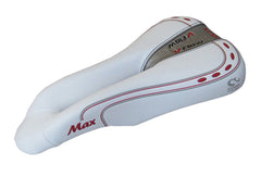Cobb V Flow Max Saddle