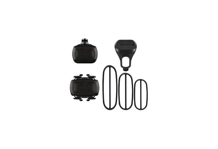 Garmin Bike Speed Cadence Sensor Kit