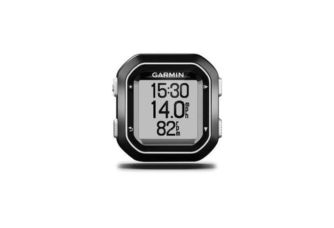 Garmin Edge 25 Cadence Bundle