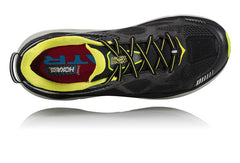 Hoka One One Challenger 3 Men's