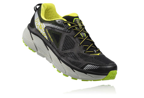 Hoka One One - Challenger 3 - Men's