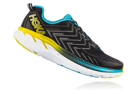 Hoka One One - Clifton 4 - Men's
