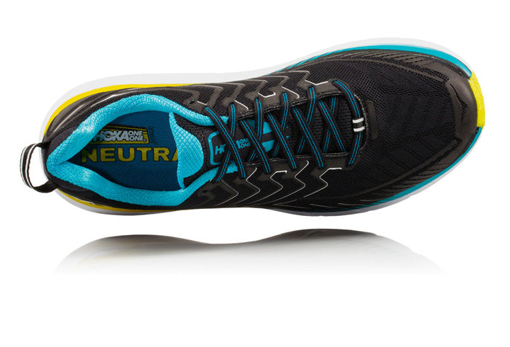 Hoka One One Clifton 4 Men's
