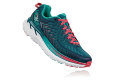 Hoka One One - Clifton 4 - Women's