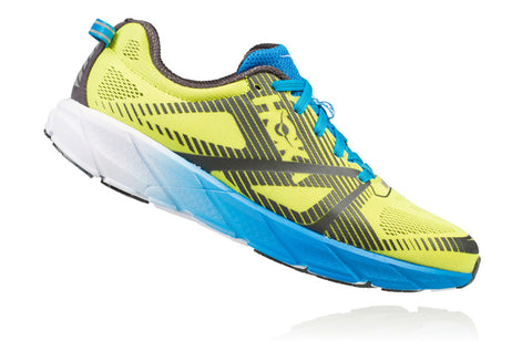 Hoka One One - Tracer 2 - Women's