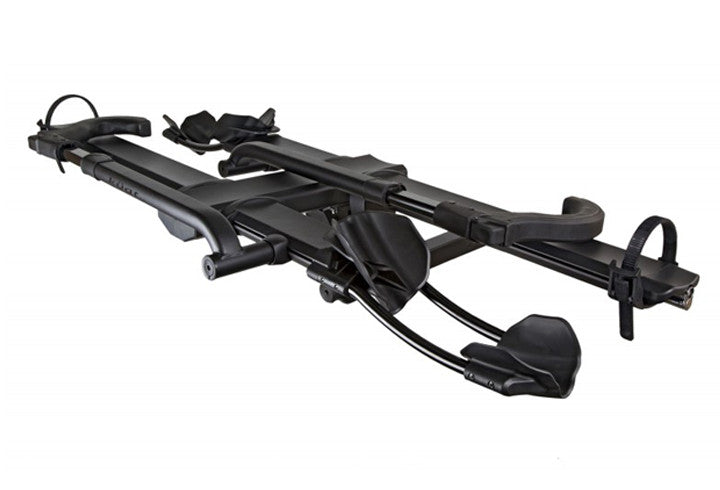Kuat NV 2.0 Base 2-Bike Hitch Rack Sandy Blk 2""
