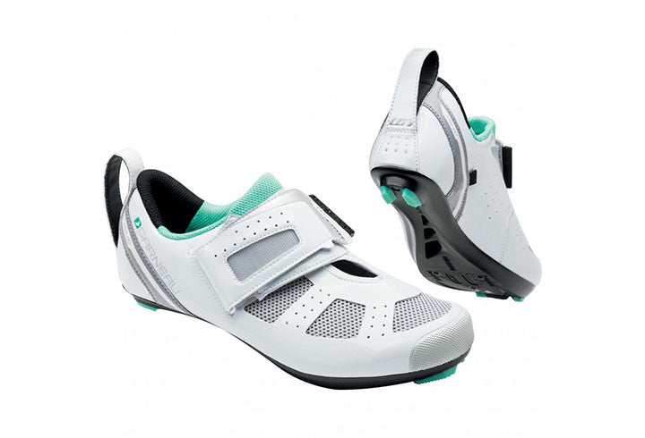 Louis Garneau Tri X-Speed III Tri Shoe - Women's