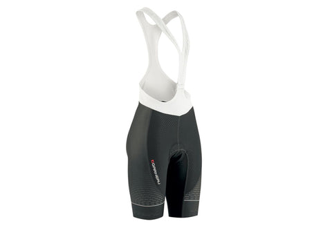 Louis Garneau Carbon Lazer Short - Women's
