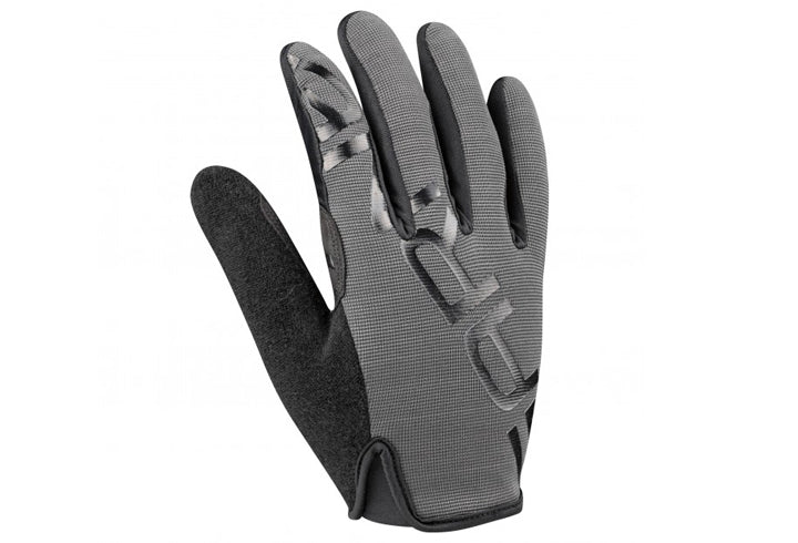 Louis Garneau Ditch Gloves - Men's