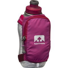 Nathan SpeedShot Plus Insulated