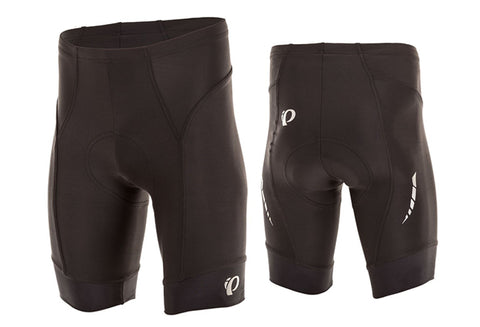 Pearl Izumi In-R-Cool Shorts - Men's