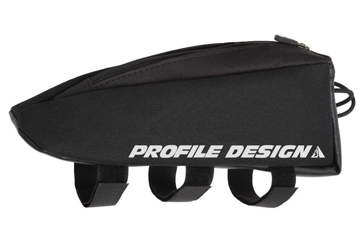 Profile Design Aero E-Pack Blk
