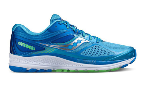 Saucony Guide 10 - Women's