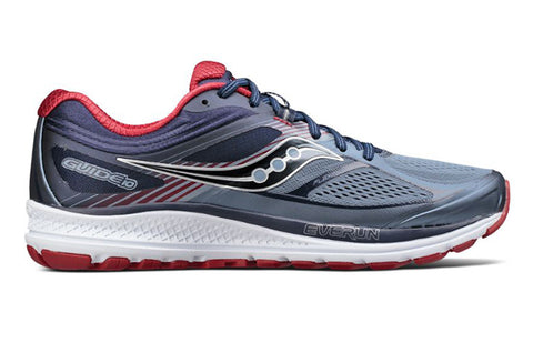 Saucony Guide 10 - Men's