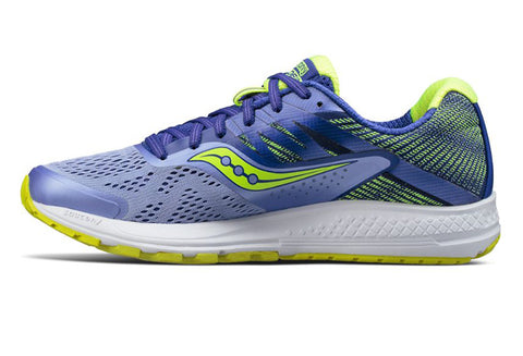 Saucony Ride 10 - Women's