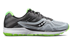 Saucony Ride 10 - Men's