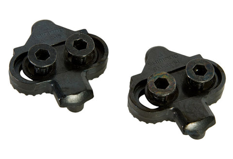 Shimano SM-SH51 SPD Cleat (Pair)