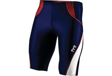 TYR Competitor Jammer - Men's