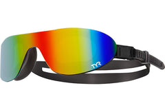 TYR Swim Shades