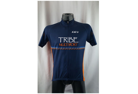 Tribe LG Equipe Jersey - Men's