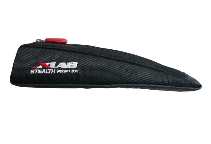 X-Lab Stealth Pocket 300 Black