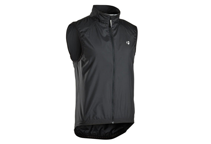 Bontrager Race Windshell Vest - Men's