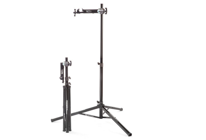 Feedback Sports Sport-Mechanic Work Stand Black