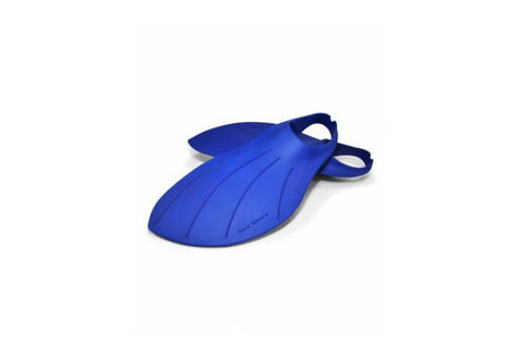Aquasphere Alpha Fins