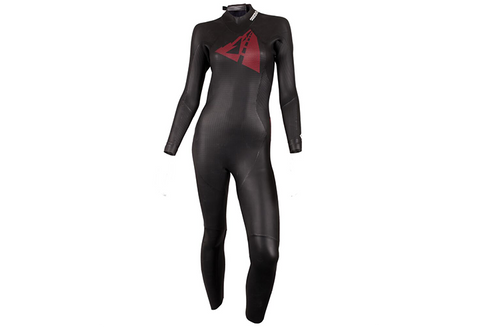 Profile Design Marlin M:2 Full Sleeve Wetsuit - Women's