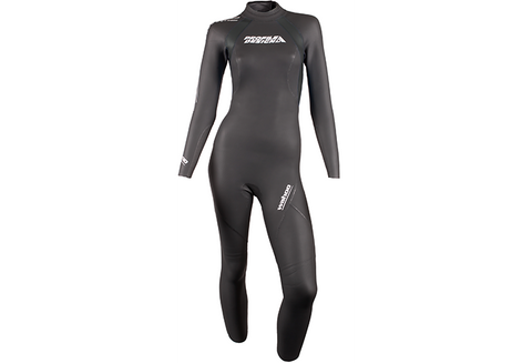 Profile Design Wahoo Full Sleeve Wetsuit - Women's