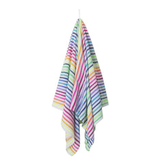 Las Bayadas Beach Blanket La Lucia - Project Ten
