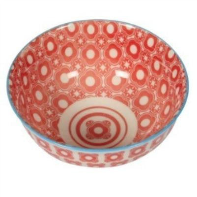 Pony Lane Mikado Bowl