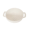Pony Lane Ceramic Colander