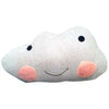 Pony Lane Mr Cloud Puff Cushion