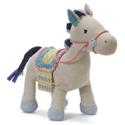 Jose the Horse Soft Toy