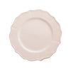 Pony Lane Roma Dinner Plate - Cream