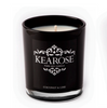 Kearose Soy Wax Candle Superior Coconut & Lime