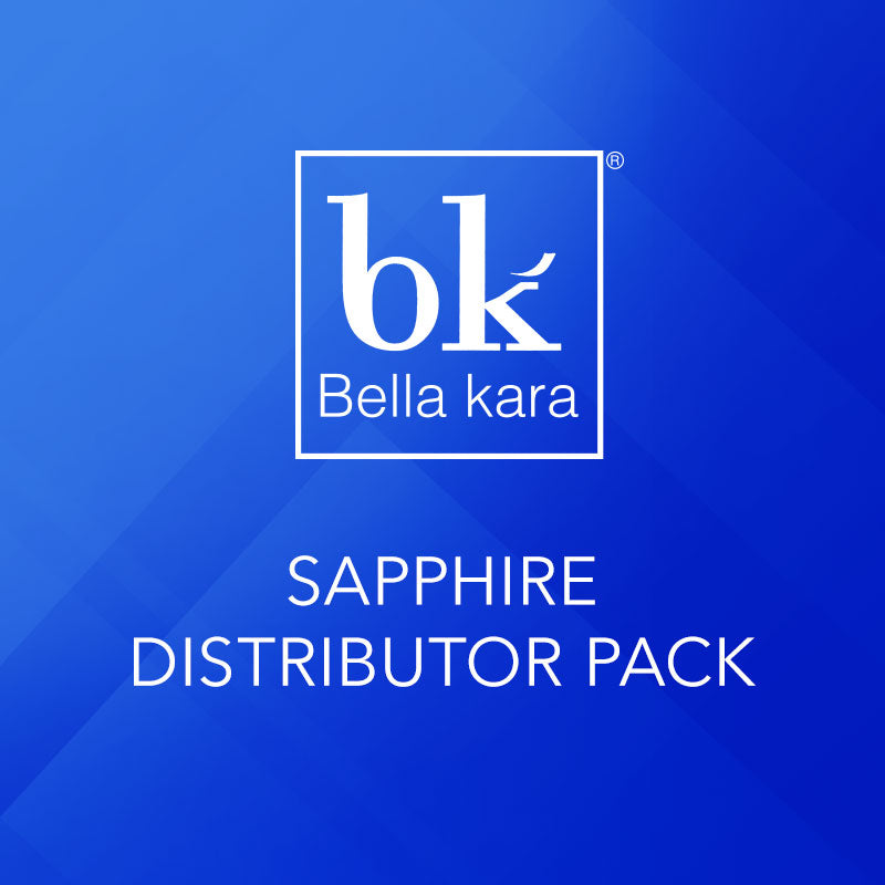 SAPPHIRE PACK