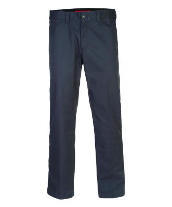 Dickies Women's 894 Industrial Work Pant in Charcoal - Steranko Clothing Manchester UK