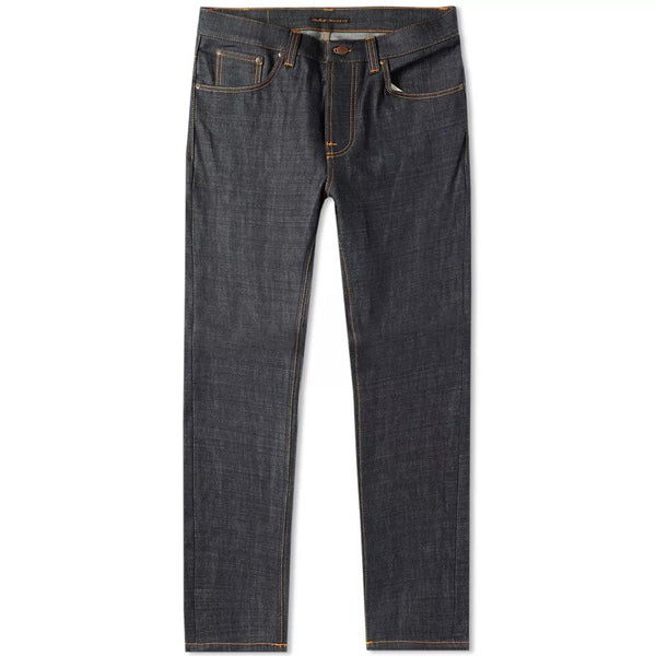 Nudie Jeans Co Sleepy Sixten Dry Deep