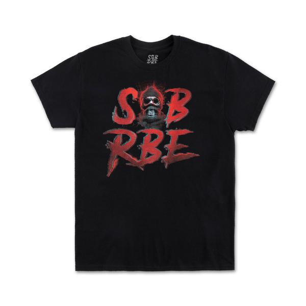 Sobxrbe 100 Official Sobxrbe Merchandise Sob X Rbe Us