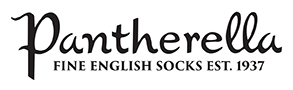 Pantherella Socks