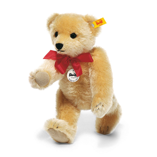 Steiff 1909 Teddy Bear - EAN 000379