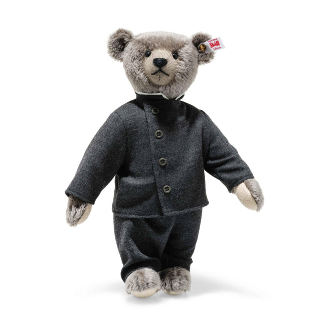 Steiff Richard Steiff Teddy Bear - EAN 006845