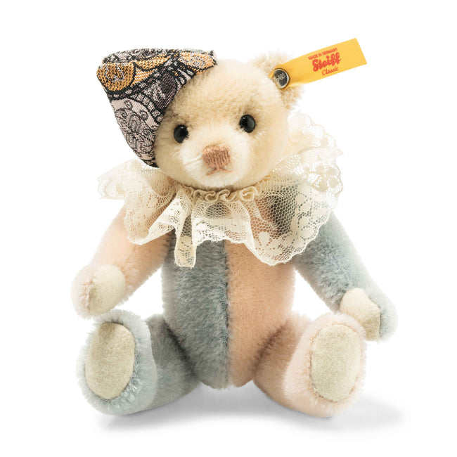 Steiff Vintage Memories Kay Teddy Bear in a Gift Box - EAN 026836