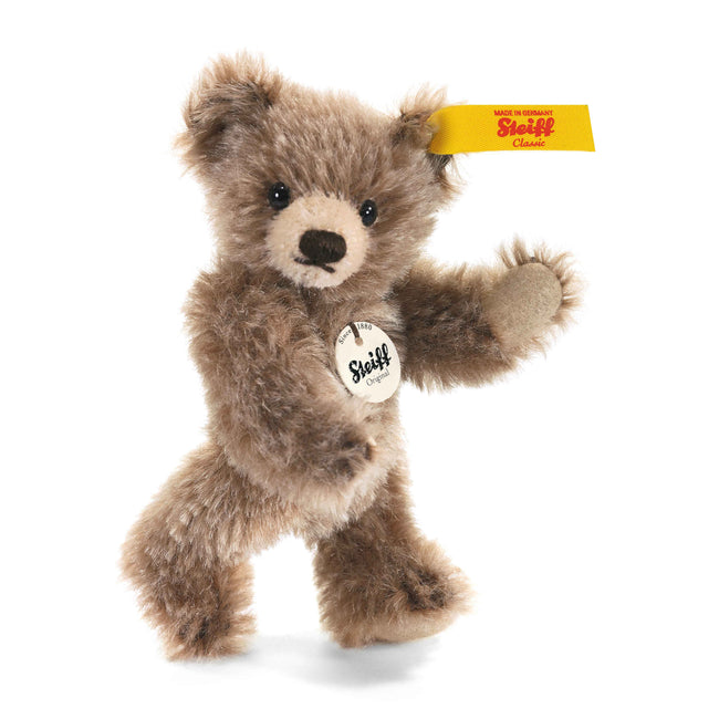 Steiff Mini Teddy Bear - EAN 040023
