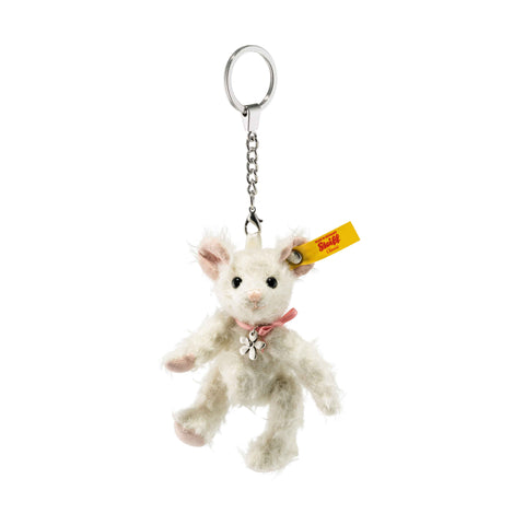 Steiff Pendant Tiny Cat - EAN 040337