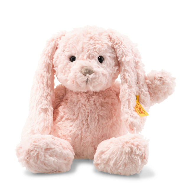 Steiff Soft & Cuddly Tilda Rabbit - EAN 080623